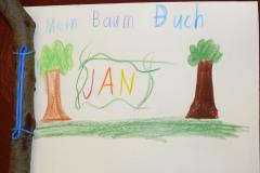 baumbuch-kinder-natur-wald-dinges-schule