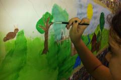 malen-schule-kreativ-wald-kinder-dinges