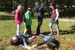 wald-biotop-theater-dinges-kinder-natur-geburtstag