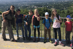 kahlenberg-dinges-sommercamp