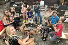 lagerfeuer-sommercamps-dinges