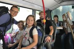 waldcamps-dinges-busfahrt-sommer